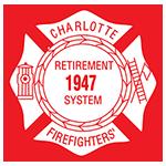 CFRS Logo-150